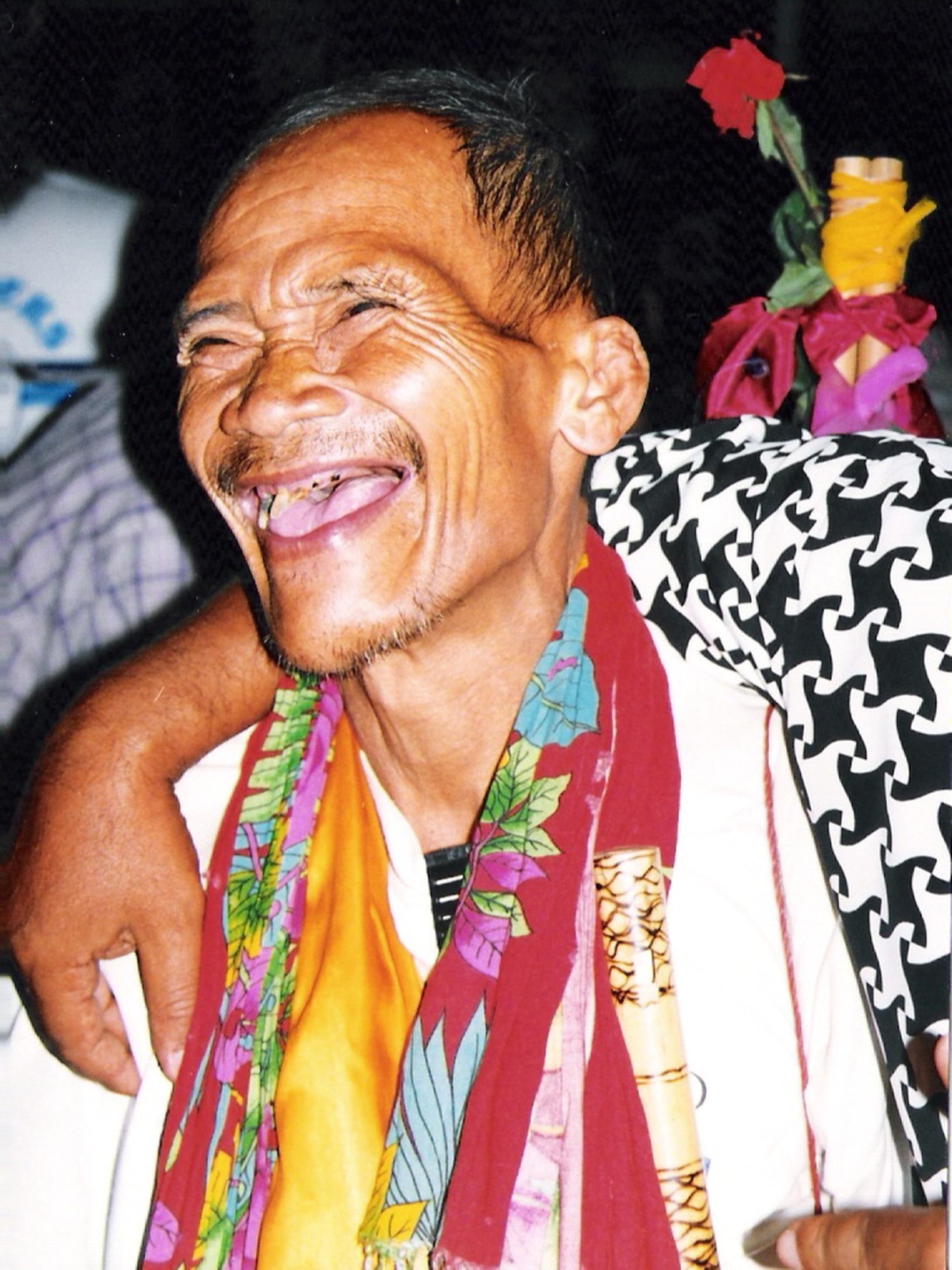les femmes thai tha Archives Meilleurs Sites de