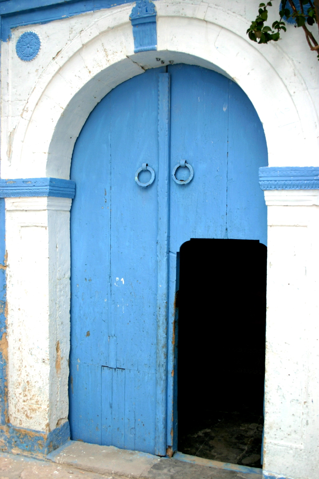 301 moved permanently for Porte de salon tunisie
