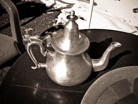 It S Tea Time Leklektik