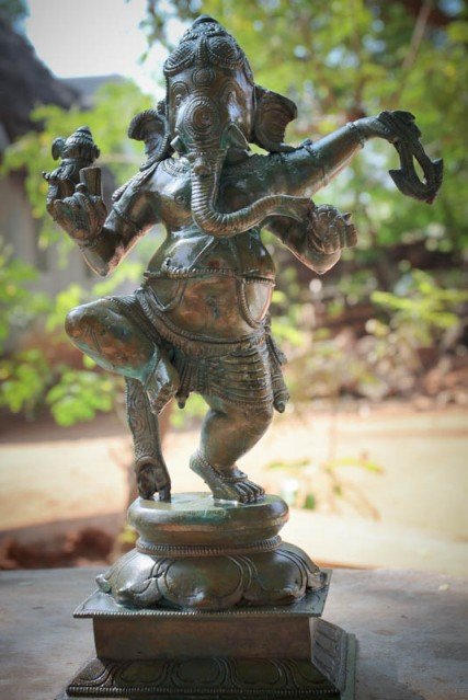 ganesha-fils-de-shiva-et-parvati