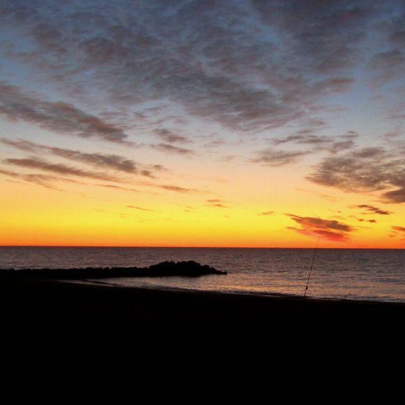 7h30 Horizon