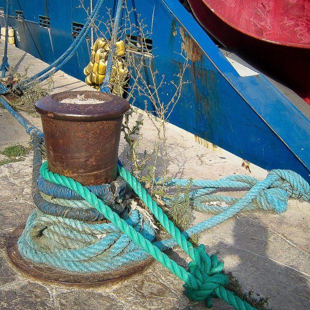 Des cordes couleur pshiiit