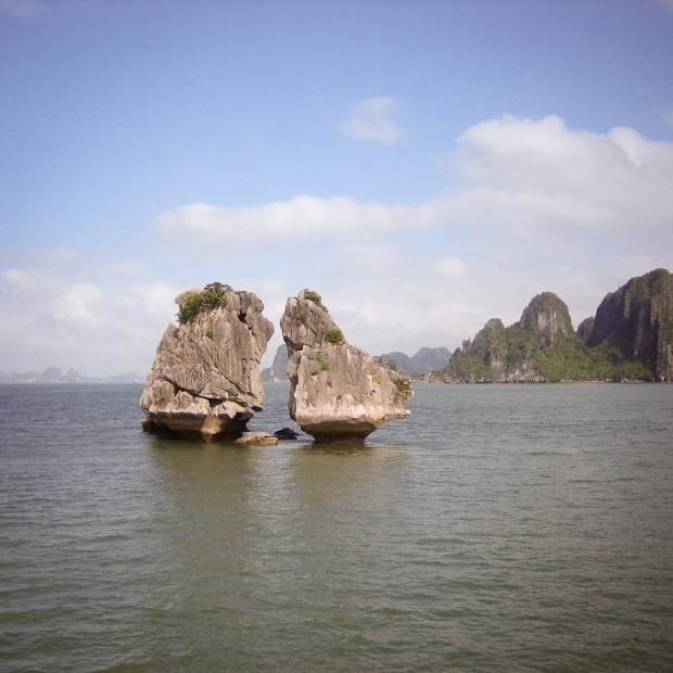 Baie d'Halong (8)-1
