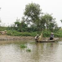 Voyage Voyage au Vietnam (2)