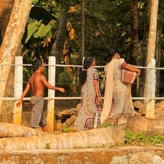 Des gens et des Backwaters IMG_6393-1