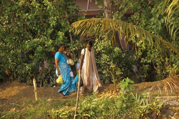 Des gens et des Backwaters IMG_6404-1