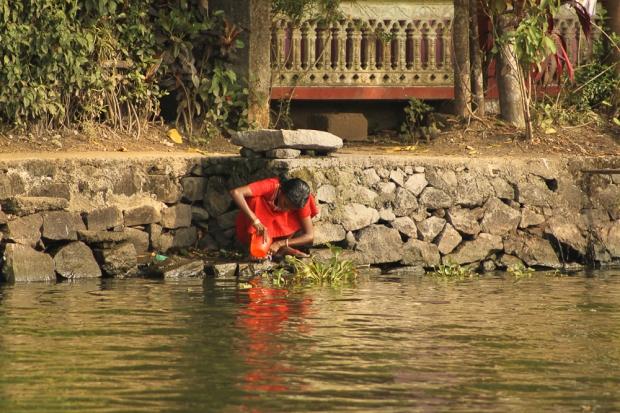 Des gens et des Backwaters IMG_6416-1
