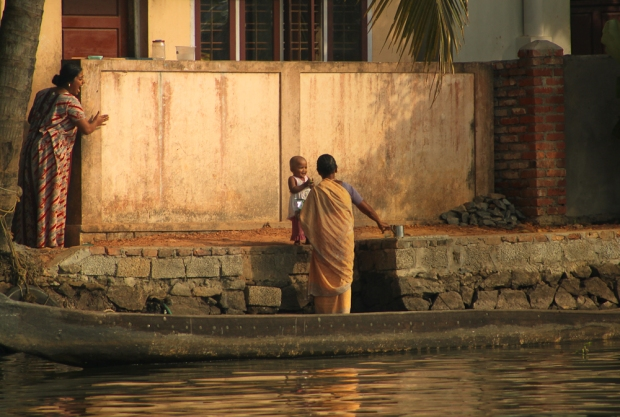 Des gens et des Backwaters IMG_6425-1