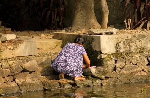 Des gens et des Backwaters IMG_6436-1