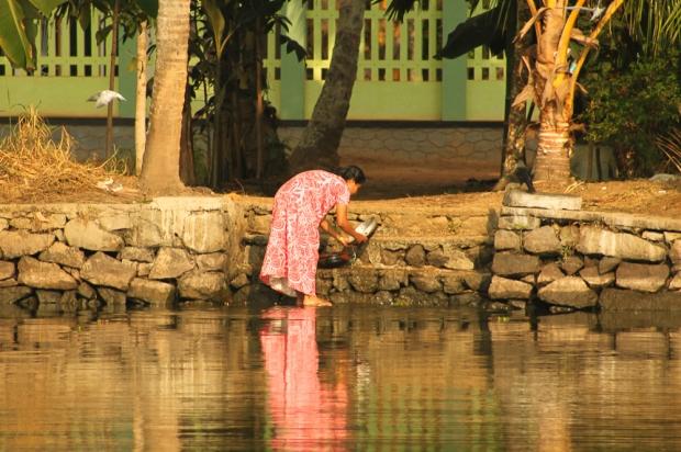 Des gens et des Backwaters IMG_6446-1