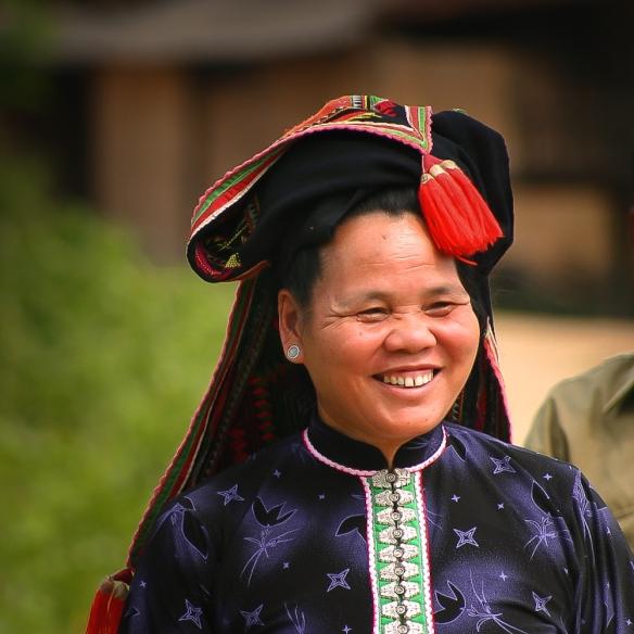 Dien Bien Phu (76)-1