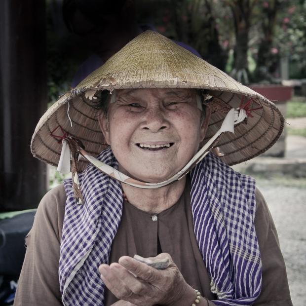 Mère-grand