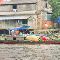 Voyage, voyage au Vietnam (1)