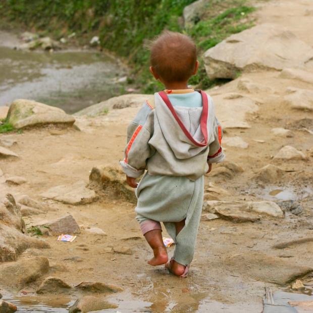 Vietnam 2008. (1839)-1