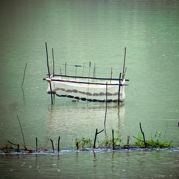 Vietnam 2008. (2765)-1