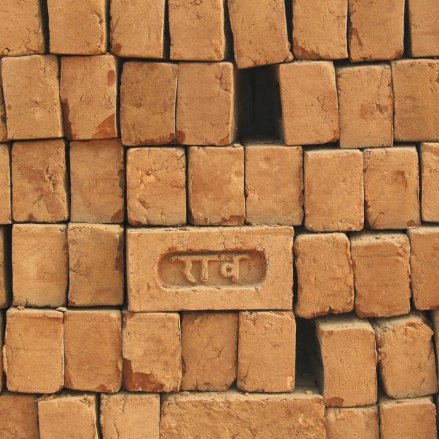Dans une briqueterie en Inde,  IMG_9480-1