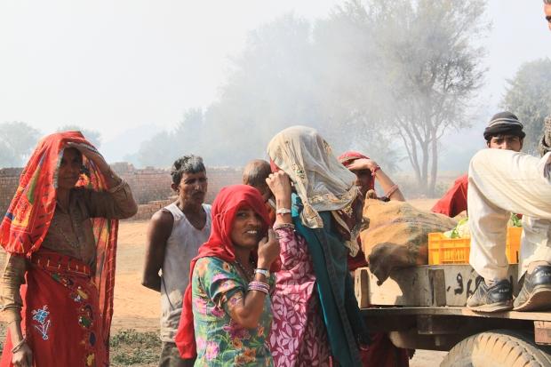 Dans une briqueterie en Inde,  IMG_9489-1