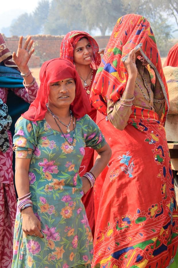 Dans une briqueterie en Inde,  IMG_9495-1