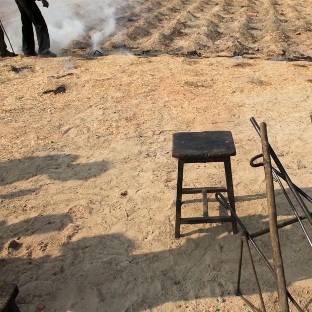 Dans une briqueterie en Inde,  IMG_9502-1