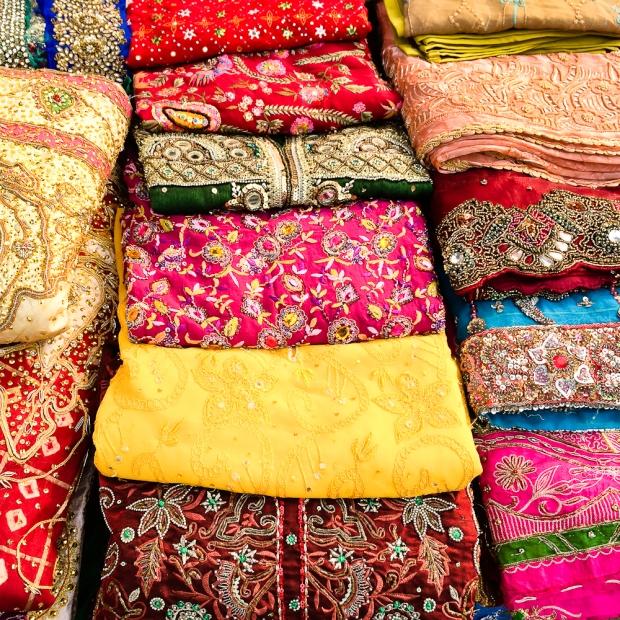 Delhi IMG_0424-1