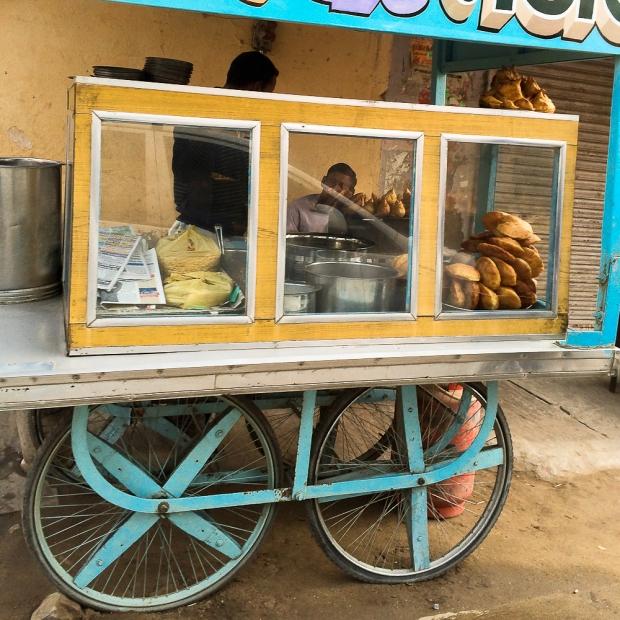 Delhi IMG_8691-1-1