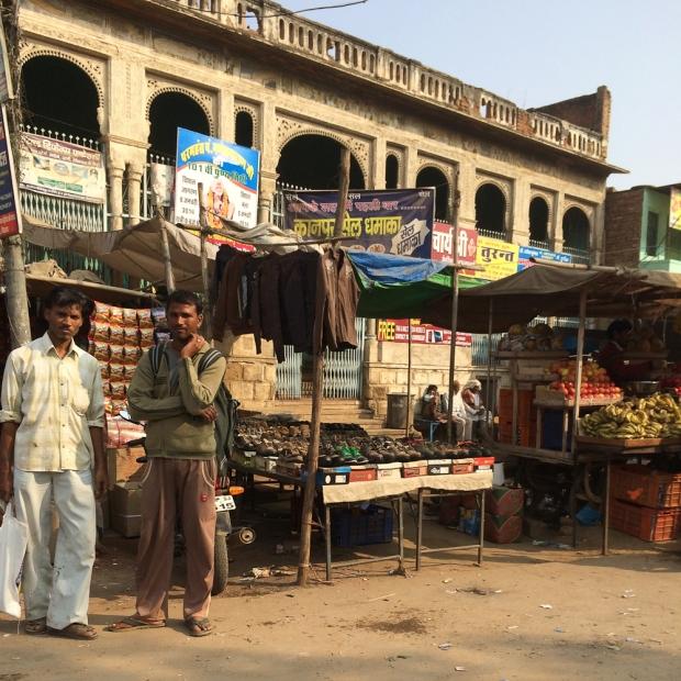 Delhi  IMG_8697-1