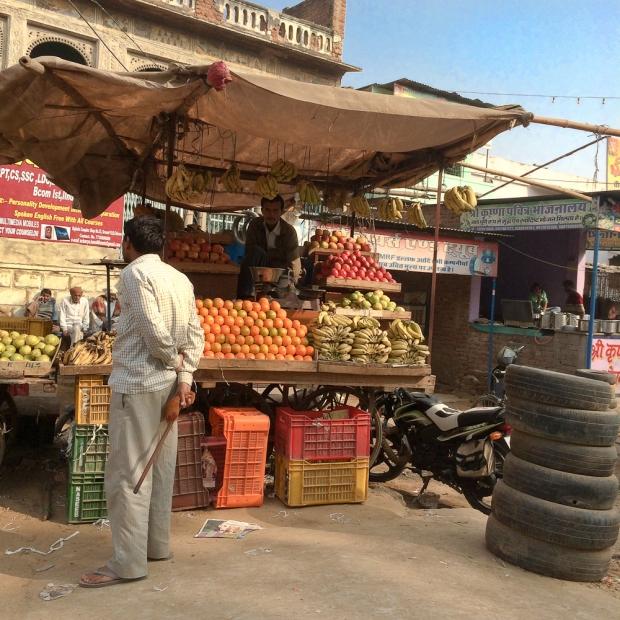 Delhi  IMG_8698-1