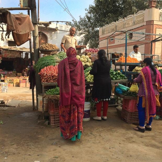 Delhi  IMG_8701-1-1