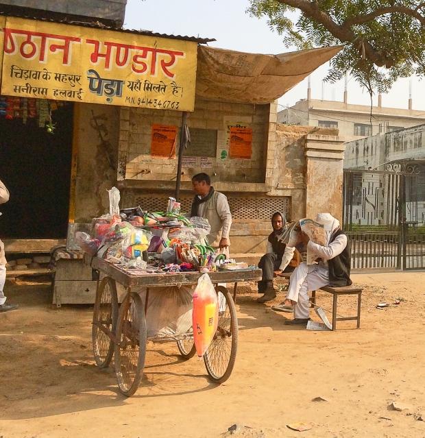 Delhi  IMG_8721-1-1