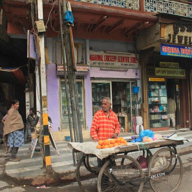 Delhi  IMG_9282-1