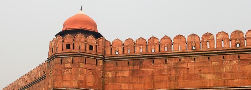 Fort Rouge Delhi IMG_9291-1-1