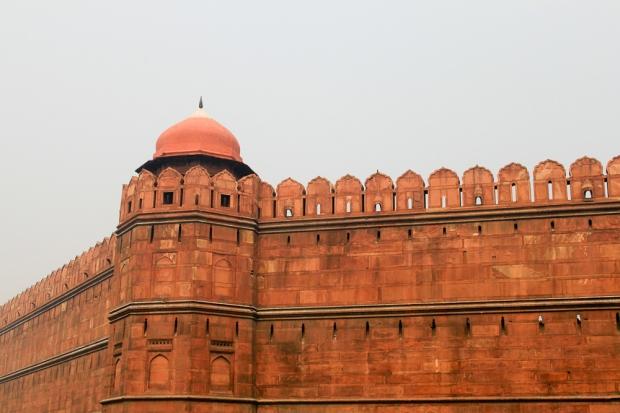 Fort Rouge Delhi IMG_9291-1