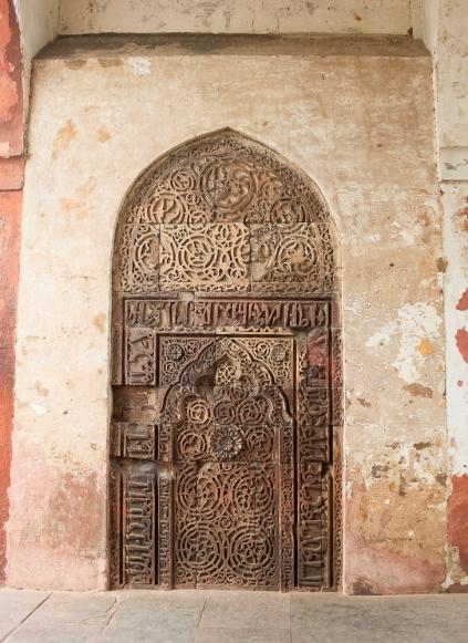 Fort Rouge Delhi IMG_9305-1