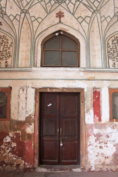 Fort Rouge Delhi IMG_9306-1