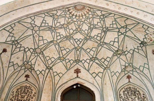 Fort Rouge Delhi IMG_9307-1