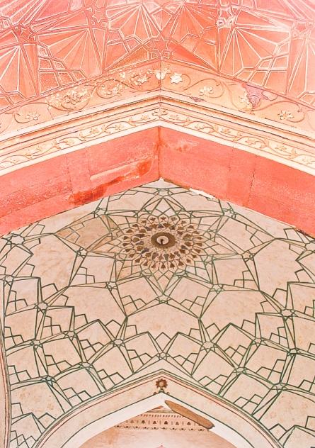 Fort Rouge Delhi IMG_9308-1-1