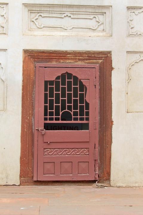 Fort Rouge Delhi IMG_9310-1