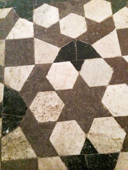Humayun's Tomb, Delhi IMG_8632-1