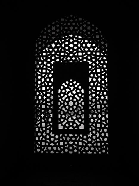 Humayun's Tomb, Delhi IMG_8634-1