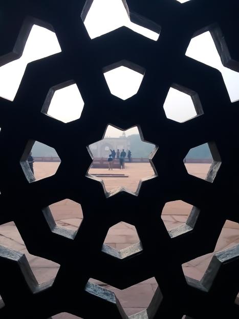 Humayun's Tomb, Delhi IMG_8636-1