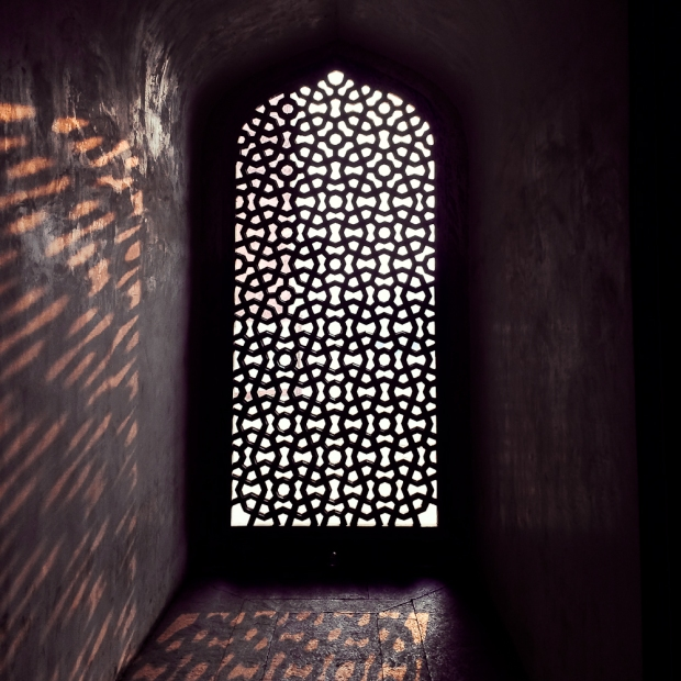 Humayun's Tomb, Delhi IMG_8649-1