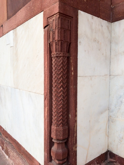 Humayun's Tomb, Delhi MG_8644-1