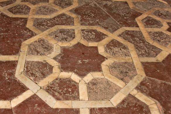 Humayun's Tomb IMG_9389-1