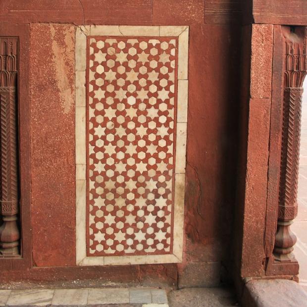 Humayun's Tomb IMG_9391-1