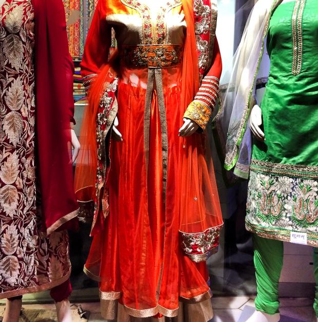 Delhi IMG_0383-1