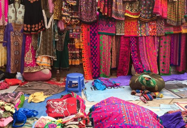 Tissu Indien Delhi IMG_0425-1