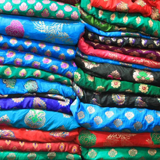 Tissu Indien Delhi IMG_6291-1