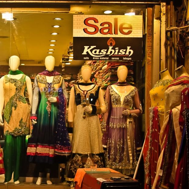 Delhi IMG_6297-1
