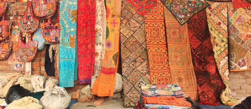Tissu Indien Delhi IMG_6394-1