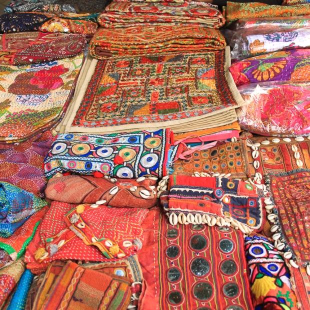 Tissu Indien Delhi IMG_6395-1